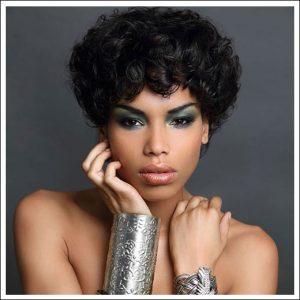 relaxers for smooth hair afro hair salon kensington london