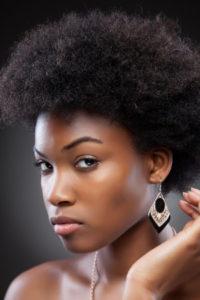thi big chop, afro hair salon, south west london