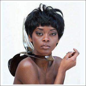 Afro Hair Cuts Styles Kensington Hairdressing Salon