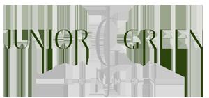 Junior Green - London