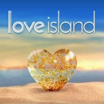 Love Island – All About The Weave!