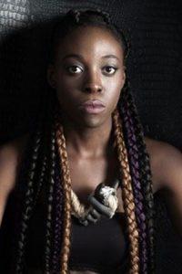 Black women, hair loss issues, top hair salon for black women in Kensington, London