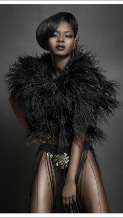 afro hair ideas, junior green afro hair specialist salon, kensington, west london