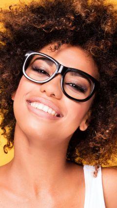 Balayage and Ombre Hair Colour, Junior Green Hair Salon, Kensington
